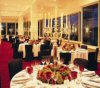 Mermaid Conference and Events Centre,Puddle Dock, Blackfriars, London, EC4V 3DB